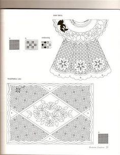 revista pergamano2 - Mary. 2 - Picasa Web Albums