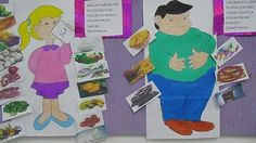Preschool Education, Food Themes, Diy And Crafts, Homeschool, Family Guy, Classroom, Nursery, Baseball Cards, Ideas