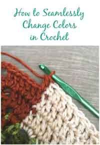 website with everything you'd ever need to know about crocheting! Lots of tips and tutorials.