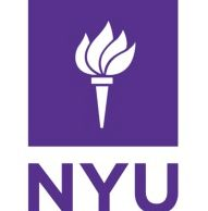 My dream is to go to NYU because it is in my favourite city in the world, New York. However, this dream is kinda unrealistic because New York is far just to go to school and NYU is also very pricey