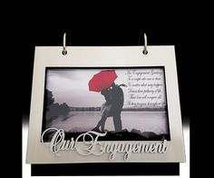 Birthday gift for Baby Gifts Online Wedding Photo Albums, Wedding Photos, Wedding Gifts Online, Online Gift Shop, Baby Gifts, Birthday Gifts, Presents, Frame, Marriage Pictures