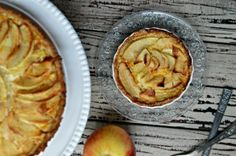 Are you looking for an easy recipe for apple pie that will not compromise your weight loss program? This Paleo Apple Pie is exactly what you need!
