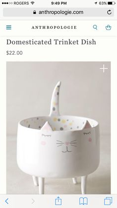 https://www.anthropologie.com/shop/domesticated-trinket-dish6?category=jewelry-boxes-stands&color=040