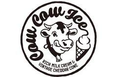 東京ミルクチーズ工場/Cow Cow Ice ルミネ新宿店【Lets】レッツエンジョイ東京