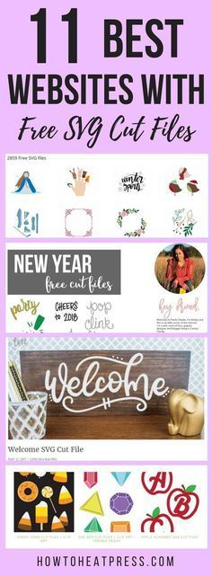300 Best Fonts For Cricut Images Cricut Silhouette Cameo Projects Silhouette Projects