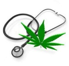 Medical Marijuana Update | StoptheDrugWar.org