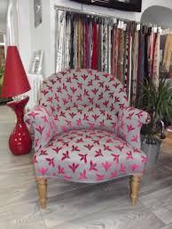 1000 ideas about housse pour fauteuil on pinterest for Housse de fauteuil crapaud