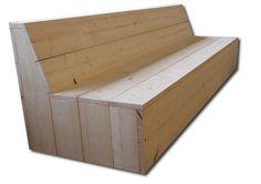 Alles voor uw huis en tuin en kwalitatieve steigerhouten meubels