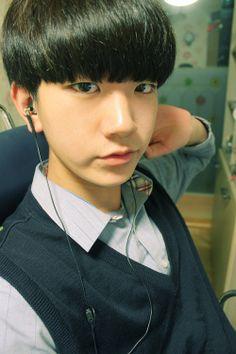 (100+) kim dong wook | Tumblr