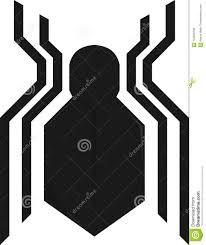 spidermans logo - Google Search Logo Google, Google Search, Logos, Logo
