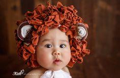 Melbourne Baby Photography | Kath V. Photography