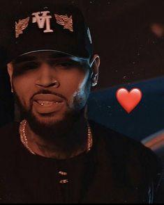 Chris Brown Art, Chris Brown Videos, Chris Brown Pictures, Breezy Chris Brown, Browns Memes, Chris Brown Wallpaper, Chirs Brown, Just Beautiful Men, Man Crush Everyday