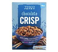 With over stores nationwide you're sure to find a Tesco near you. Or why not try our online grocery shopping and delivery service. Dog Food Recipes, Crisp, Cereal, Snacks, Chocolate, Appetizers, Dog Recipes, Chocolates, Brown