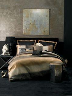 Savona Maxine Duvet Cover Set - savona - shop by brand - duvet covers - queenb Trendy Decor, Duvet Cover Sets, Home Decor Online, Bed, Home, Bedroom, Duvet Covers, Home Decor, Bed Covers