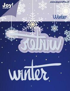Winter Wonderland - Demo Harlekino Hobby http://noortje-design.blogspot.com/search?updated-max=2014-11-02T17:18:00%2B01:00&max-results=7&start=36&by-date=false