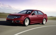 Awesome Ford: 2012 ford fusion recalls 1500 X 938...  Ford Fusion Check more at http://24car.top/2017/2017/05/15/ford-2012-ford-fusion-recalls-1500-x-938-ford-fusion/