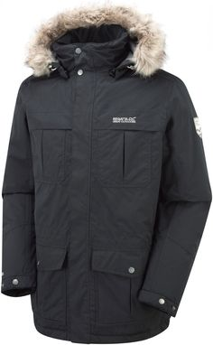 Find a great selection of Mens Outdoor Gear, Clothing & Footwear for sale at GO Outdoors both instore & online. Fashion Wallpaper, Go Outdoors, Canada Goose Jackets, Outdoor Gear, Parka, Winter Jackets, Footwear, Men, Clothes