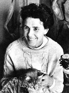This is the official website for Leonora Carrington Art Work, Images, Fine Arts, sculptures, videos , pictures and quotes