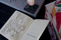 graphisme et illustration - Lausanne Lausanne, Graphic, Illustration, Drawer, Illustrations