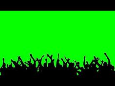 people at the concert green screen Green Background Video, Green Screen Video Backgrounds, Smoke Background, Studio Background Images, Background Images For Editing, Banner Background Images, Instagram Background, Background Images Wallpapers, Free Green Screen