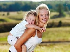 If you're about to become a single parent, we have some Fab & Fru advice – from the moms who know best – to help you prepare for the biggest expenses single moms face! http://fabandfru.com/2011/07/the-cost-of-being-a-single-mom/# single mom resources, single parenting