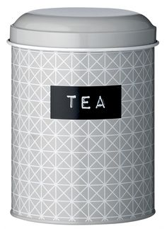 By Zenz | Bloomingville Tea