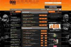 Betting sites new customer offers