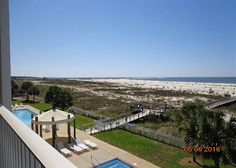 So pumped for spring break!Dauphin Island, AL United States - The Inn 310 | Beachfront Sales & Rentals