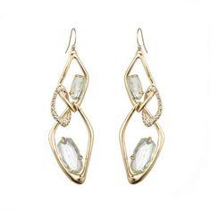 Earrings - Fashion Earrings, Designer Earrings for Women | Alexis Bittar