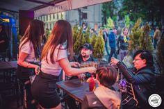 #WhiskeyInTheJar #RockAndRoll #RockAndSteak #HellYeah #BestBarTeam #DrinkPorn #JackDaniels #WhiskeyPorn #WhiskeyBar #Delicious #Yummy #sTex #FoodPorn #restaurant #staff #party #girl #hell #burn #meat #mieso #food #dish #burger #whiskey #poland #polska #restauracja #poznan #wroclaw #lodz #girls #cute #WITJ Whiskey In The Jar, Cool Bars, Jack Daniels, Poland, Rock And Roll, Burns, Food Porn, Dish, Restaurant