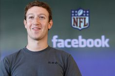 Facebook pulls out on NFL Thursday Night Football streaming - https://movietvtechgeeks.com/facebook-pulls-nfl-thursday-night-football-streaming/-It looks like the NFL won't be a part of Facebook's new video streaming service. The social media giant announced that it has withdrawn its bid to live stream NFL Thursday Night Football among other games