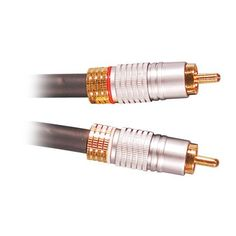 Stereo Audio Cable by Philips. Save 39 Off!. $16.99. 6', L-R Stereo Audio Cable, For Home Theater Audio Cables, Use To Connect DVD Player To TV Audio.