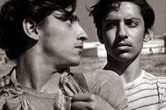 Cinoscar & Rarities: CRÍTICA CSF: LOS OLVIDADOS, de Luis Buñuel