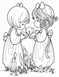 Precious Moments Coloring Pages . 30 Lovely Precious Moments Coloring Pages . Coloring Pages For Boys, Animal Coloring Pages, Coloring Pages To Print, Coloring Book Pages, Printable Coloring Pages, Coloring Sheets, Precious Moments Coloring Pages, Precious Moments Figurines, Princess Coloring