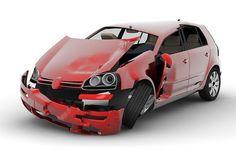 Este bine sa stiti ca NU mai este necesara vizita la biroul pentru accidente usoare al sectiei de Politie decat in cazul in care accidentul s-a soldat cu vatamare corporala. Pentru restul cazurilor se completeaza constatarea amiabila de accident (daca sunt implicate si alte autovehicule in accident) sau doar o avizare de dauna direct la …