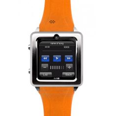 Burg 13 Sao Paulo Burg 13 is the next generation mobile phone which will hang on to your wrist and at the same time serve are your wrist watch! http://q1-watches.com/collections/burg-13-sao-paulo
