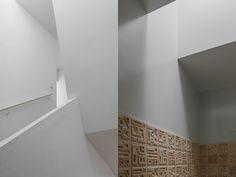 Fotografia Profissional de Arquitetura e Interiores - MARGALHA Fotografia