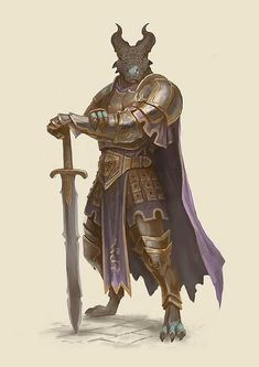 Imgur: The magic of the Internet Fantasy Races, Fantasy Warrior, Fantasy Rpg, Dungeons And Dragons Characters, Dnd Characters, Fantasy Characters, Dnd Paladin, Dnd Dragonborn, Fantasy Character Design