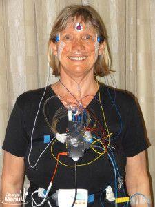 118 best Sleep Apnea Testing images on Pinterest  Funny