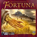 Fortuna | Board Game | BoardGameGeek $32.99