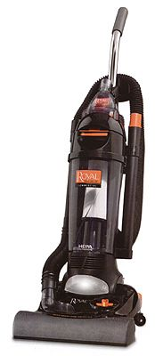 1000 Images About Modern Vacuums Etc On Pinterest