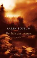 Karin Fossum - boeken - Last updated on: 7-7-2009 16:46:45