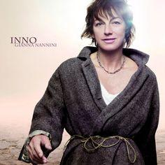 Gianna Nannini, Inno: Gianna tesse le lodi anche di Marco Mengoni, per il quale ha scritto una canzone per il prossimo Festival di Sanremo.