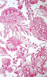 La Favorite Osborne and Little wallpaper -