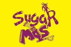 Sugar Mas 46 Soca Monarch finalist announced
