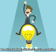 Comprehensive Guide That Make A Clear Understanding About Fast Cash Loans Online!