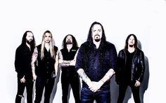 """Οι Evergrey παρουσίασαν το νέο τους video για το κομμάτι """"The Impossible"""" . Πρόκειται για το τρίτο video της Σουηδικής μπάντας απο το π..."""