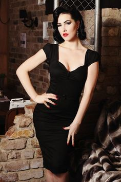 i love this! ! prom blacktiedress dress sexy party vintage blacktie glamorous cocktaildress