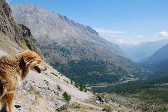 Chiappera, #Piedmont, #Italy • www.invalmaira.it