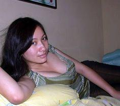 Situs Info Tante Kaya: Tante kaya kesepian cari temen di hotel aja